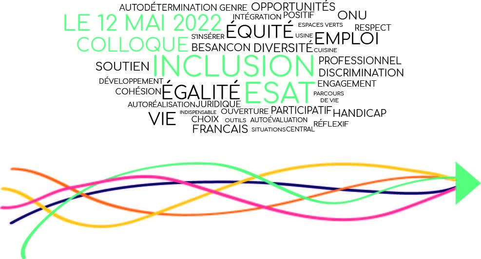 ESAT Inclusion
